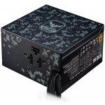 Cooler Master MasterWatt 550 550W MPX-5501-AMAAB-EF