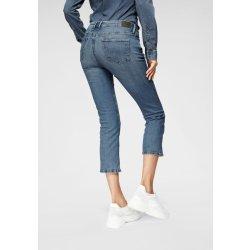 Pepe Jeans Rozšířené džíny »PICCADILLY 7 8« e0bc61b6f0