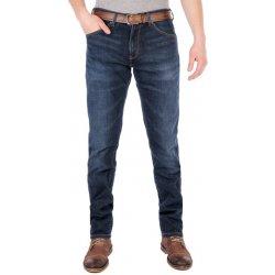 3ca6aac1e53 Wrangler pánské jeans W14Z8343C ACE EL CAMINO od 2 249 Kč - Heureka.cz