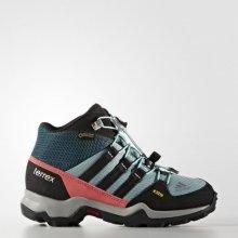 Adidas Terrex Mid GTX K AQ414