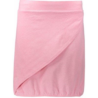 sukně SAM 73 GAILIA LSKN174 růžová