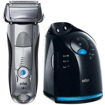 Braun Series 7-7899cc