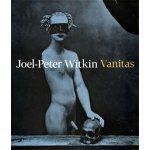 Vanitas - Joel-Peter Witkin