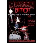 Steve Jackson Games Munchkin: Bites!