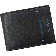 Pierre Cardin Značková pánská peněženka PPN090