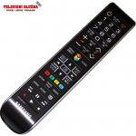Dálkový ovladač Samsung AA59-00570A