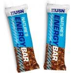 USN Nature´s Energy Bar 15 x 50 g