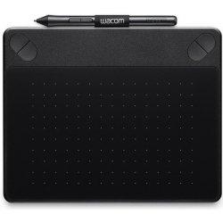 Wacom Intuos Art Pen&Touch S CTH-490AK
