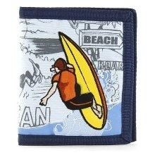 Cool Peněženka Surfař
