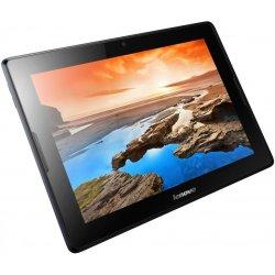 Tablet Lenovo IdeaTab A10 59-409695