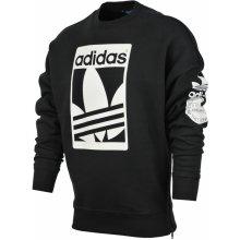 Adidas pánská mikina Str Graph Crew