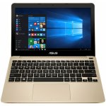 Notebooky Asus
