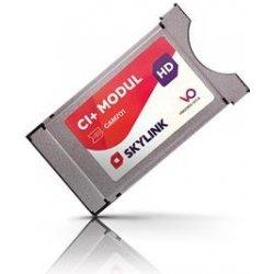 CAM 701 Viaccess Neotion dekódovací modul s kartou Skylink