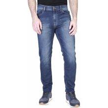 Pánské džíny Carrera Jeans