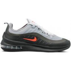 Nike Air Max Axis Pánské Boty Tenisky AA2146-001 alternativy ... 8161399e832