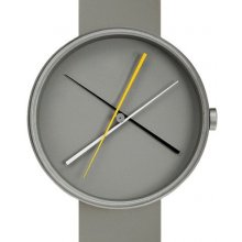 PROJECT WATCHES Crossover GRAY