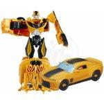 Transformers 4 Bumblebee s pohyblivými prvky
