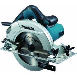 Makita HS7601J