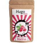 Hugo Bonbony Malina 14 g