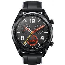 smart hodinky Huawei Watch GT