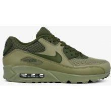 Nike Air Max 90 Essential Tenisky 537384200