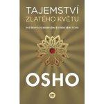 Tajemství zlatého květu - Osho