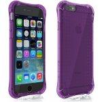 Pouzdro Ballistic Jewel Case iPhone 6/6s - fialový