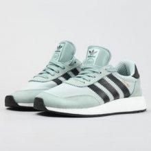 Adidas Iniki Runner W tactile / cblack / ftwwht