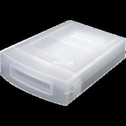 Kit Icy Box IB-AC602a