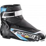 Salomon Skiathlon Prolink 2016/17