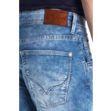 Pepe Jeans TRACK short denim
