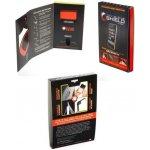 InvisibleSHIELD Nokia 5800 XpressMusic tělo