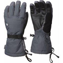 Columbia M Whirlibird rukavice od 1 234 Kč - Heureka.cz c081c83f1f