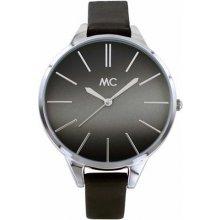 MC Quarz 51889 černé
