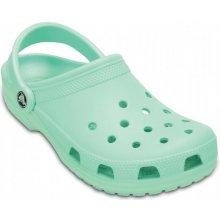Crocs Classic Mint