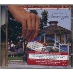 Ost: Gilmore Girls CD
