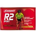 Enervit R 2 Sport 50 g