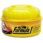 Formula 1 Tvrdý vosk Carnauba 340 g