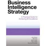 Business Intelligence Strategy - Boyer John, Frank Bill, Green Brian, Harris Tracy, Vanter Kay Van De