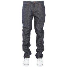 Ezekiel Jeans CHOPPER RAW indigo