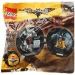 Lego 5004929 Batman Battle Pod