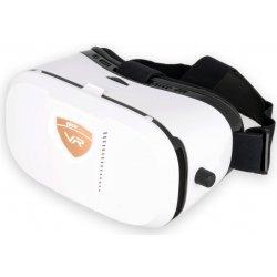 Niceboy VR1