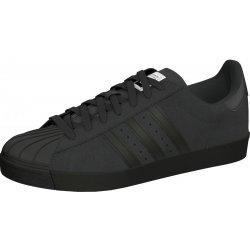 02a16fe63f2dd Adidas Superstar Vulc Adv dgh solid grey-core black-core alternativy ...