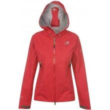 Karrimor X Lite Helium Jacket Ladies Poppy Red