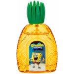SpongeBob Squarepants SpongeBob toaletní voda unisex 50 ml