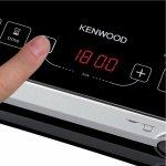 KENWOOD 0WIH 470002