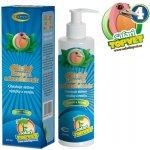 Topvet Safari šampon + kondicionér 250 ml