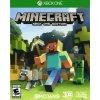 Hra pro Xbox One Minecraft
