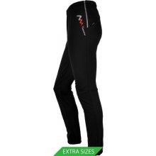 Silvini Pánské kalhoty na běžky