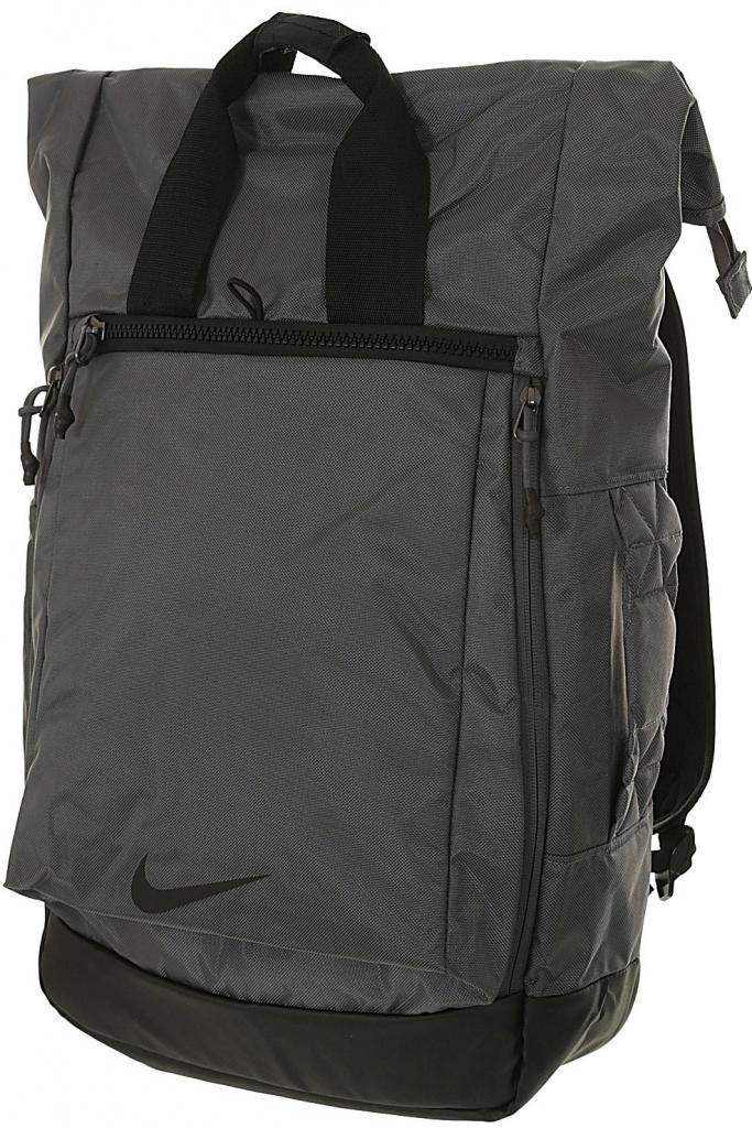 Nike vapor energy 29l dark gray black dark gray alternativy - Heureka.cz 989617e0af